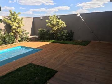Comprar Casa / Condomínio em Bonfim Paulista apenas R$ 960.000,00 - Foto 10