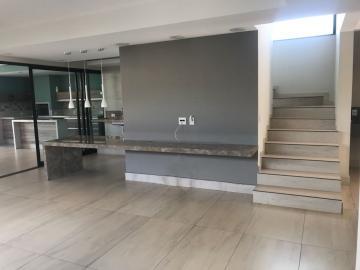 Comprar Casa / Condomínio em Bonfim Paulista apenas R$ 960.000,00 - Foto 4