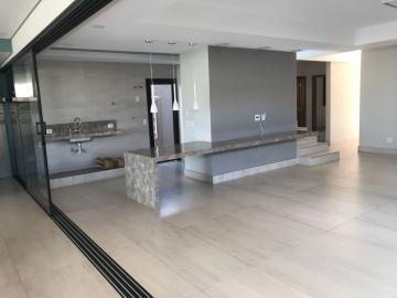Comprar Casa / Condomínio em Bonfim Paulista apenas R$ 960.000,00 - Foto 5