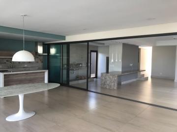 Comprar Casa / Condomínio em Bonfim Paulista apenas R$ 960.000,00 - Foto 1