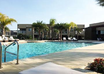 Alugar Casa / Condomínio em Estados Unidos - E.U.A. apenas R$ 1.600.000,00