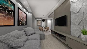 Alugar Apartamento / Padrão em Ribeirão Preto. apenas R$ 366.171,00