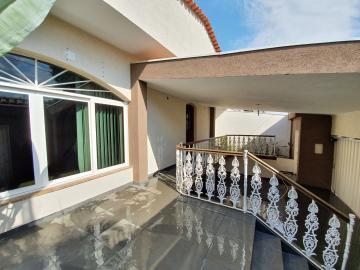 Alugar Casa / Padrão em Ribeirão Preto. apenas R$ 3.350,00