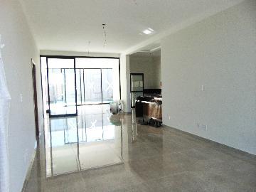 Casa / Condomínio em Ribeirão Preto , Comprar por R$1.190.000,00