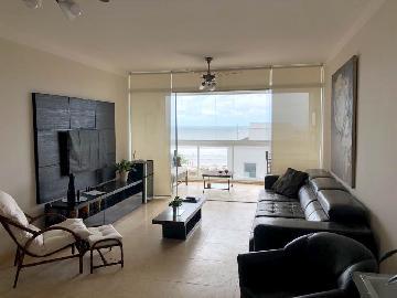 Guaruja Pitangueiras Apartamento Venda R$850.000,00 Condominio R$2.000,00 4 Dormitorios 1 Vaga Area construida 200.00m2