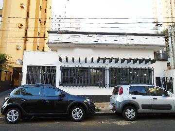 Alugar Imóvel Comercial / Imóvel Comercial em Ribeirão Preto. apenas R$ 1.200.000,00