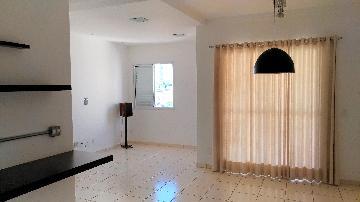 Alugar Apartamento / Padrão em Ribeirão Preto. apenas R$ 234.000,00