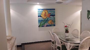 Guaruja Enseada Apartamento Venda R$650.000,00 Condominio R$1.300,00 3 Dormitorios 2 Vagas Area construida 162.00m2