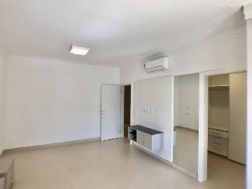 Comprar Casa / Condomínio em Ribeirão Preto apenas R$ 1.985.000,00 - Foto 15