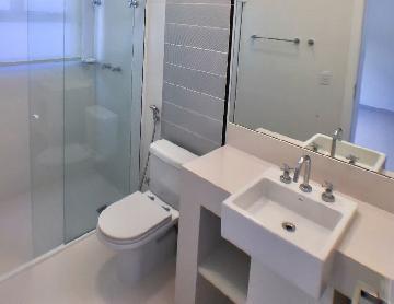Comprar Casa / Condomínio em Ribeirão Preto apenas R$ 1.985.000,00 - Foto 10