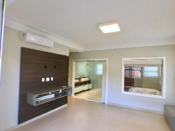 Comprar Casa / Condomínio em Ribeirão Preto apenas R$ 1.985.000,00 - Foto 4