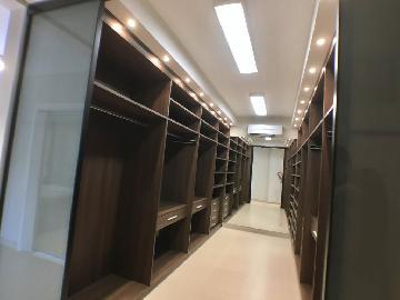 Comprar Casa / Condomínio em Ribeirão Preto apenas R$ 1.985.000,00 - Foto 7