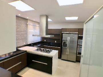 Comprar Casa / Condomínio em Ribeirão Preto apenas R$ 1.985.000,00 - Foto 3