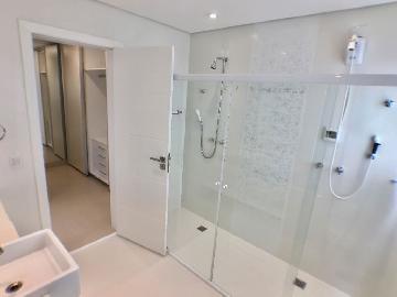 Comprar Casa / Condomínio em Ribeirão Preto apenas R$ 1.985.000,00 - Foto 14