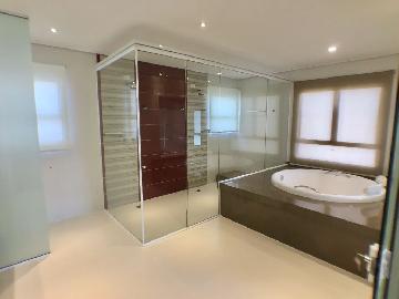 Comprar Casa / Condomínio em Ribeirão Preto apenas R$ 1.985.000,00 - Foto 6