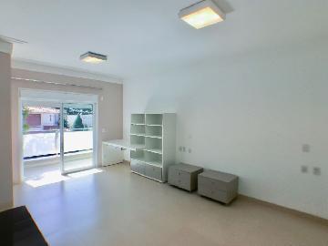 Comprar Casa / Condomínio em Ribeirão Preto apenas R$ 1.985.000,00 - Foto 16