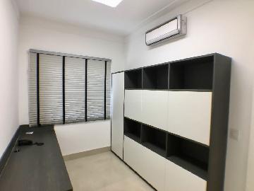 Comprar Casa / Condomínio em Ribeirão Preto apenas R$ 1.985.000,00 - Foto 18