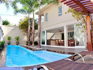 Comprar Casa / Condomínio em Ribeirão Preto. apenas R$ 1.985.000,00