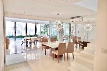 Comprar Casa / Condomínio em Ribeirão Preto apenas R$ 1.985.000,00 - Foto 2
