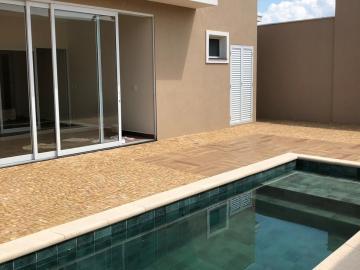 Alugar Casa / Condomínio em Ribeirão Preto. apenas R$ 860.000,00