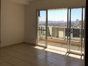 Alugar Apartamento / Padrão em Ribeirão Preto. apenas R$ 2.750,00