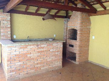 Alugar Casa / Condomínio em Ribeirão Preto. apenas R$ 2.400,00