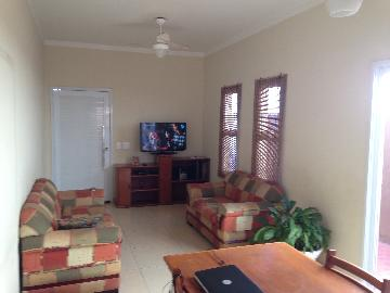 Alugar Casa / Condomínio em Ribeirão Preto. apenas R$ 532.000,00