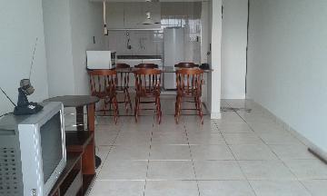 Alugar Apartamento / Padrão em Ribeirão Preto. apenas R$ 213.000,00