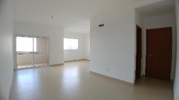 Alugar Apartamento / Padrão em Ribeirão Preto. apenas R$ 800.000,00