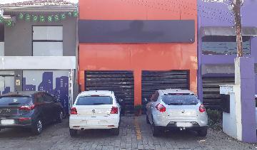 Alugar Imóvel Comercial / Imóvel Comercial em Ribeirão Preto. apenas R$ 3.300,00