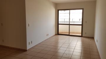 Ribeir�o Preto Santa Cruz Apartamento Locacao R$ 1.200,00 Condominio R$750,00 3 Dormitorios 1 Suite Area construida 94.00m2