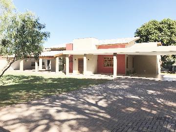 Jardinopolis Cond. Estancia Beira Rio Rural Venda R$1.150.000,00 Condominio R$755,00 3 Dormitorios 6 Vagas Area do terreno 2500.00m2