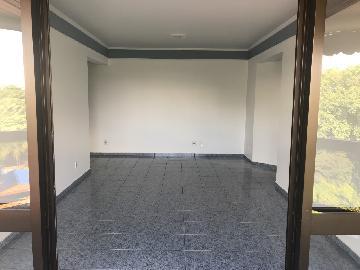 Alugar Apartamento / Padrão em Ribeirão Preto. apenas R$ 540.000,00