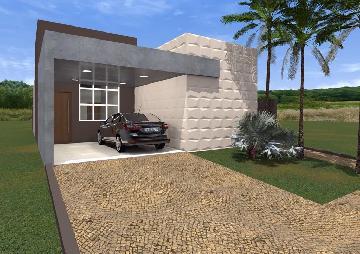 Alugar Casa / Condomínio em Bonfim Paulista. apenas R$ 720.000,00