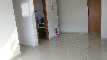 Alugar Imóvel Comercial / Imóvel Comercial em Cravinhos. apenas R$ 5.500,00