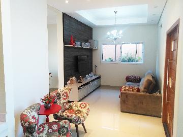 Casa / Condomínio em Ribeirão Preto , Comprar por R$1.350.000,00