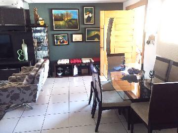 Alugar Casa / Condomínio em Ribeirão Preto. apenas R$ 810.000,00
