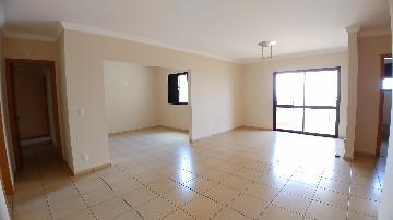 Ribeir�o Preto Jardim Canad� Apartamento Locacao R$ 2.500,00 Condominio R$950,00 3 Dormitorios 1 Suite Area construida 131.00m2
