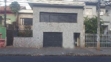 Imóvel Comercial / Imóvel Comercial em Ribeirão Preto Alugar por R$2.200,00