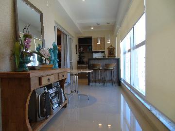 Alugar Apartamento / Padrão em Ribeirão Preto. apenas R$ 980.000,00