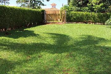 Jardinopolis Cond. Estancia Beira Rio Rural Venda R$1.300.000,00 Condominio R$600,00 3 Dormitorios 6 Vagas Area do terreno 2700.00m2