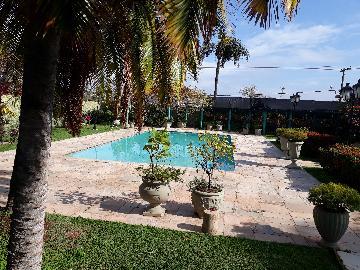 Alugar Casa / Padrão em Ribeirão Preto. apenas R$ 1.600.000,00