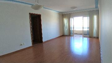 Apartamento / Padrão em Ribeirão Preto Alugar por R$1.150,00