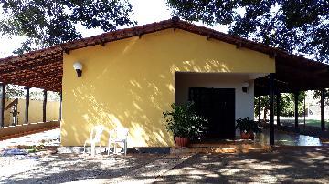 Alugar Rural / Chácara em Ribeirão Preto. apenas R$ 1.800.000,00