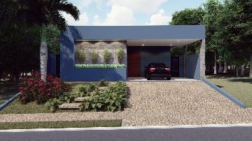 Alugar Casa / Condomínio em Ribeirão Preto. apenas R$ 800.000,00