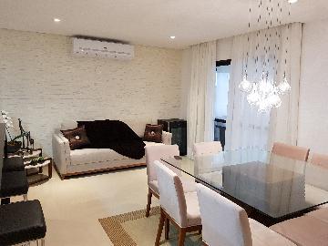 Alugar Apartamento / Padrão em Ribeirão Preto. apenas R$ 1.290.000,00