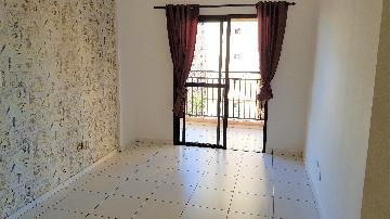 Alugar Apartamento / Padrão em Ribeirão Preto. apenas R$ 362.000,00