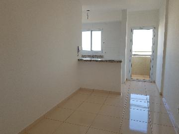 Alugar Apartamento / Padrão em Ribeirão Preto. apenas R$ 181.000,00