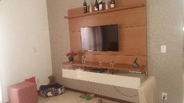 Alugar Apartamento / Padrão em Ribeirão Preto. apenas R$ 280.000,00