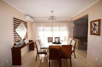Alugar Apartamento / Padrão em Ribeirão Preto. apenas R$ 211.000,00